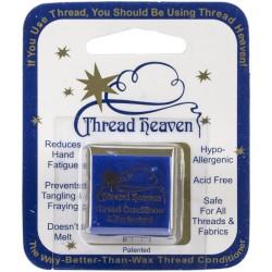 Thread Heaven langan hoitoaine