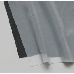 Ohut polyester-tukikangas