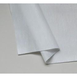 Tukeva polyester liimakangas