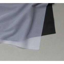 Joustava polyester tukikangas