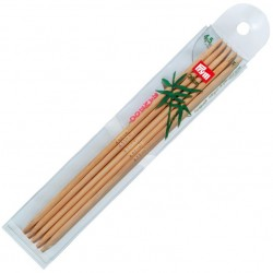 Prym Sukkapuikot Bambu 20cm