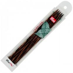 Prym Knit Pro Sukkapuikot Puu 20cm
