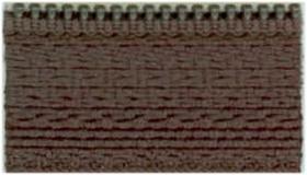 9971 tumma harmaa