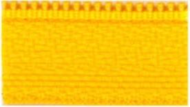 1279 keltainen