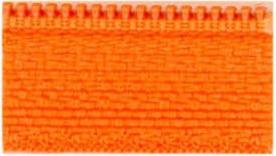 2429 oranssi