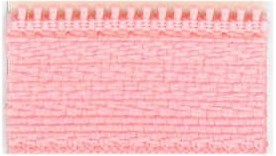 3102 v. punainen