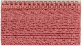 3365 t.roosa