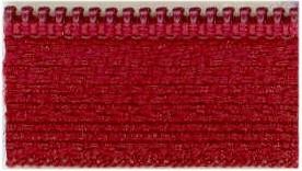 3942 t.punainen