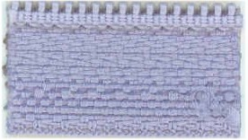 4156 v.lila