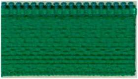5123 k.vihreä