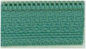 5502 harm. vihreä