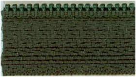 5998 t.vihreä