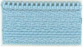 7172 v.sininen