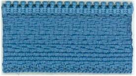 7584 k.sininen