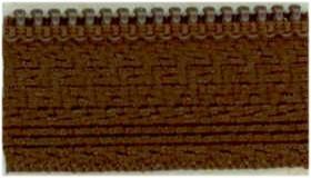 8975 t.ruskea