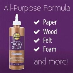 Askarteluliima Aleene's Tacky Glue