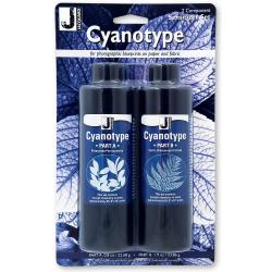 Syanotypia-setti