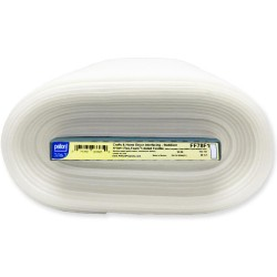 Pellon Flex Foam liimalla 0,5m