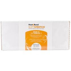 HeatnBond Soft Stretch Lite...