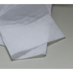 Pehmo polyestervanu 50 g/m2