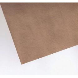 Ruskea kaavapaperi
