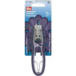 Ammattilaisen lankasakset 12cm