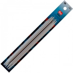 Prym Sukkapuikot Muovi 20cm
